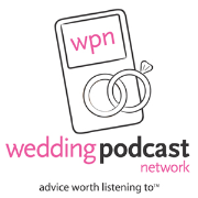 Wedding Podcast Network  (70 Most Recent Podcasts)
