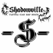 Beats by Shadowville Productions