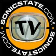 SONICSTATE - TV on the Interweb