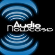 AudioNowcast