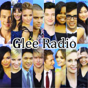 Glee Radio | Blog Talk Radio Feed