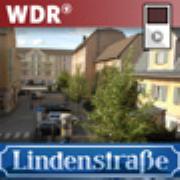 Lindenstrasse - zum Mitnehmen