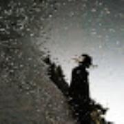 EarTreats001 Anna Lias - Burial Mix (30mins) [07-05-2009]