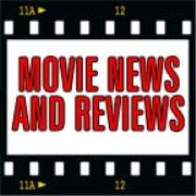 2GB: Movie News