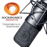 Conversations on Socionomics - Discussions on Cultural and Financial Trends from a Socionomic Viewpoint