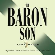 Wealth Coach William R. Patterson - BaronSeries.com
