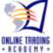 Online Trading Academy - Dallas - The Vince Rowe Radio Show