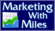 Marketing With Miles
