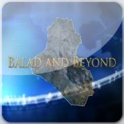 Balad and Beyond