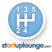 StartupLounge.com » Podcasts