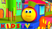 Kids TV: Learn & Play