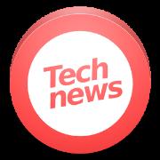 Tech News 24/7