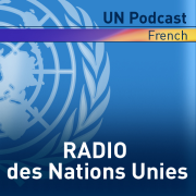 Radio des Nations Unies