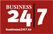 Business News 24/7