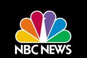 NBC News & MSNBC