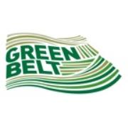Ontario Greenbelt Land Use Seminar