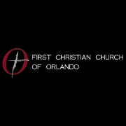 First Christian Church of Orlando