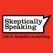 Skeptically Speaking