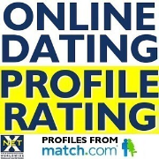 Online Dating Profile Rating  LISTEN:  305-890-1558