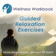 Breath awareness meditation (Chapter 1)