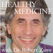 Healthy Medicine Radio