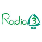 RAI Radio 3 - Marche, Italy
