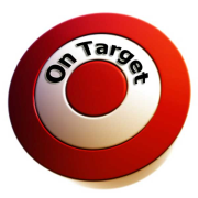 The On Target Podcast