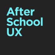 After School UX