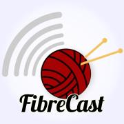 Fibrecast » Fibrecast Feed