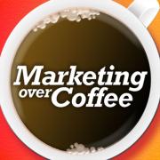 Marketing Over Coffee Newsletter 3