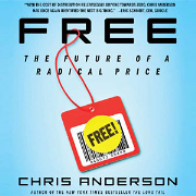 Free: The Future of a Radical Price Podcast