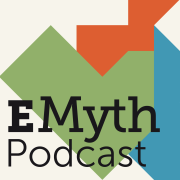 E-Mything Your Business Podcast