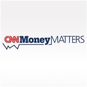 CNN Money Matters