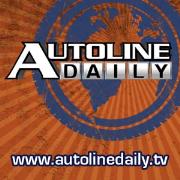 Autoline Daily - Audio