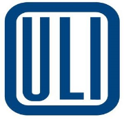 Careers in Real Estate: Urban Land Institute