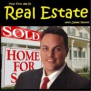 Your First Day In Real Estate with James Festini