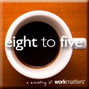 WorkMatters Podcast