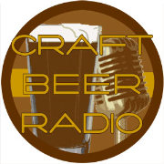 Craft Beer Radio - Podcast Feed