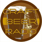 Craft Beer Radio - Extra Feed