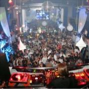 DJ Menace Presents...MenaceCastNYC
