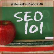 SEO 101: Learning SEO Basics