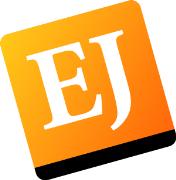 Entrepreneurs-Journey.com » Podcasts