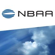 NBAA Flight Plan