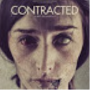 F This Movie! - Contracted