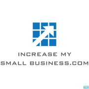 Increase My Small Business