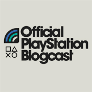 The Official PlayStation Blogcast