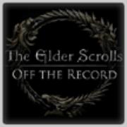 Elder Scrolls off the Record