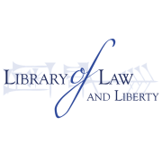 Liberty Law Talk