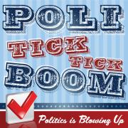 PoliticktickBOOM