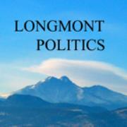 Longmont Politics